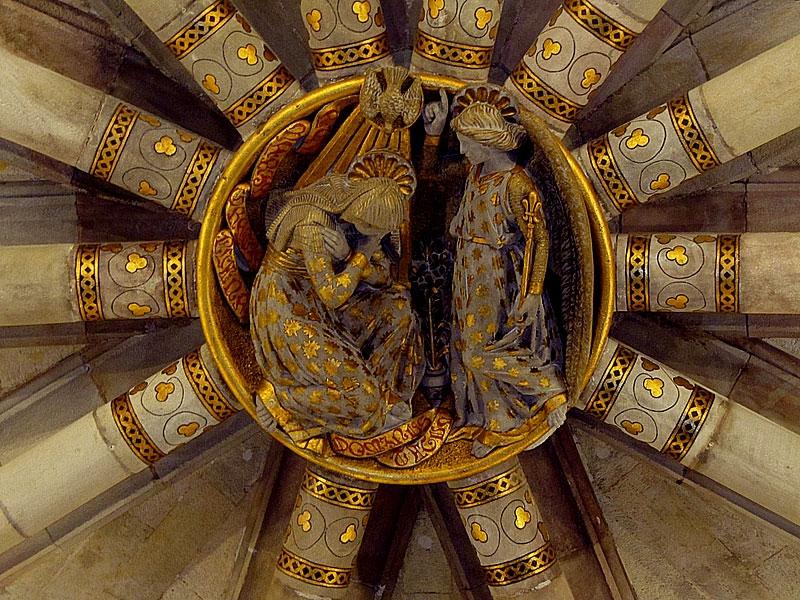 Gaudi Designer Sagrada Familia Gt Others Materials